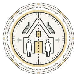 Division of Assets Attorney in Minneapolis | SchindelSegal, PLLC