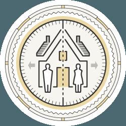 Division of Assets Attorney in Minneapolis | SeilerSchindel, PLLC