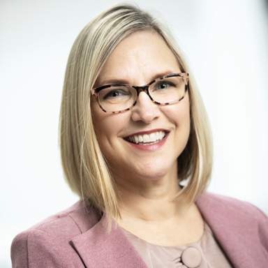R. Leigh Frost | Partner of SchindelSegal, PLLC and Chair of the Family Law Department