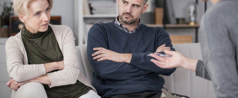 Divorce Versus Mediation in Minnesota | SchindelSegal, PLLC