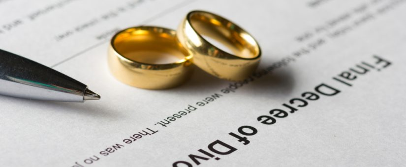 Minnesota Divorce Guide | SchindelSegall, PLLC