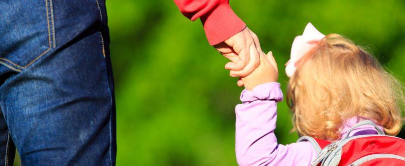 Child Support Calculation in Minnesota | SchindelSegal, PLLC