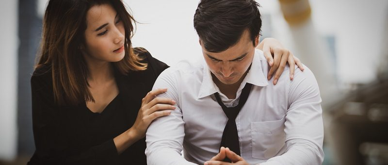 How to Protect Yourself During Divorce | SeilerSchindel, PLLC