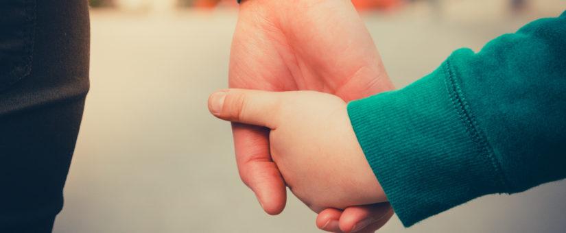 Child Custody Laws in MN | SchindelSegal, PLLC