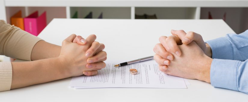 Is There Spousal Maintenance in Minnesota?   SeilerSchindel, PLLC